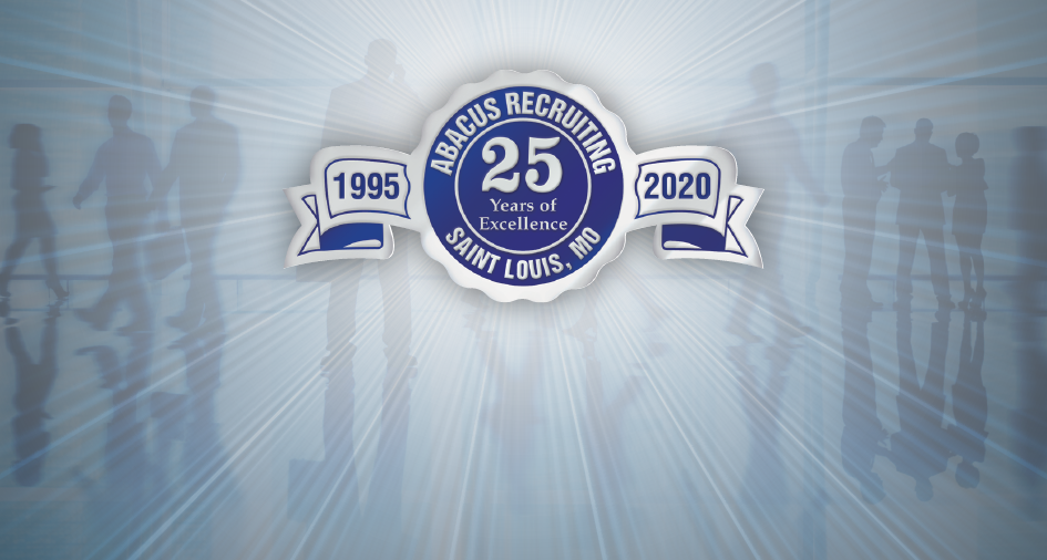 ABACUSRecruiting-25Years-Banner