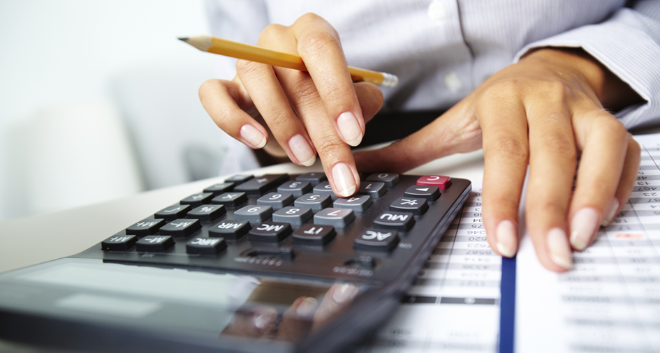 Accountant-Homepage-Banner.jpg